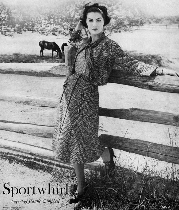 Sportswhirl_1958.60203605_large